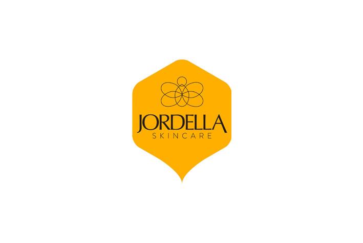 Jordella Skincare