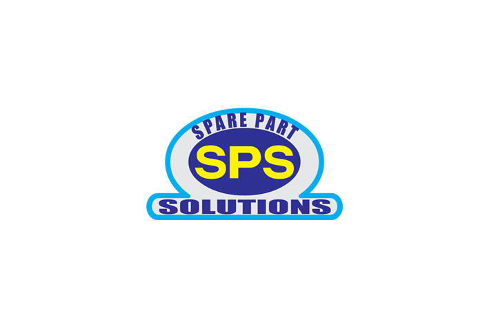 Spare Parts Solutions