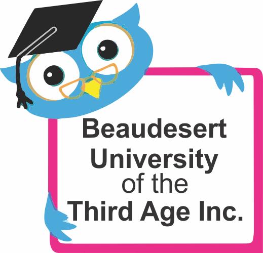 Beaudesert U3A