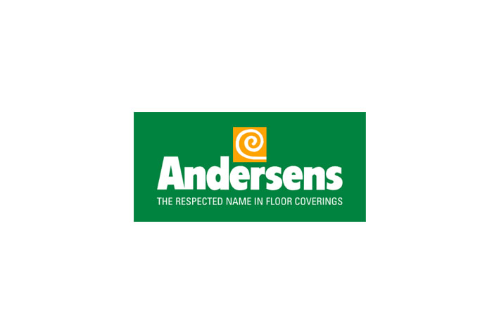 Andersens Carpet Beaudesert