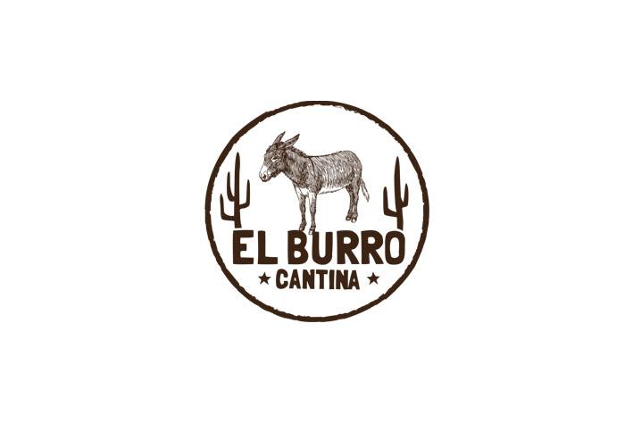El Burro Cantina