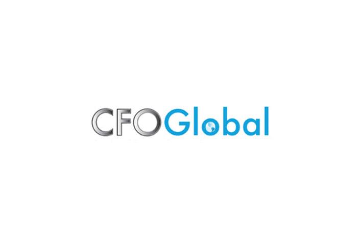 CFO Global
