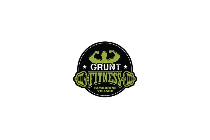 Grunt Fitness