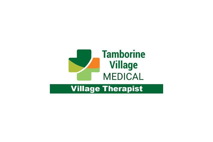 VillageTherapist-PreviewImage-logo
