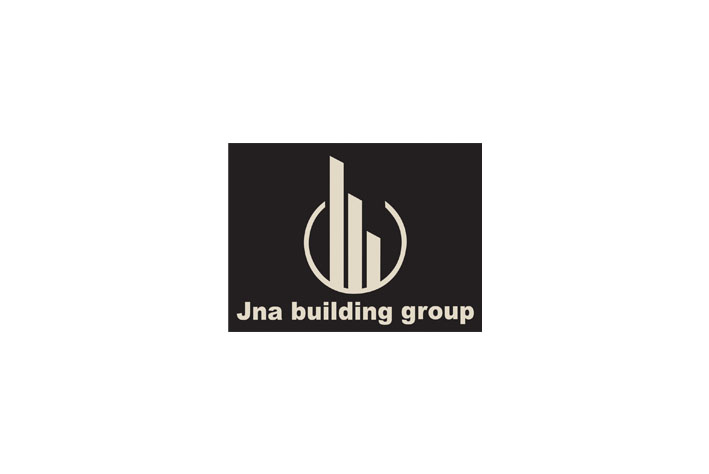 JNA Building Group