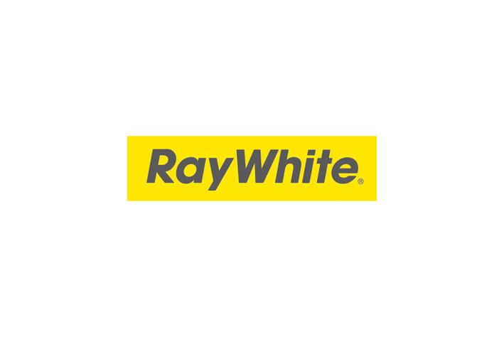 Ray White - Marie Haines
