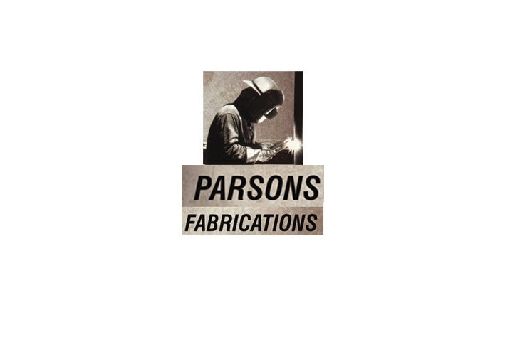 Parsons Fabrications