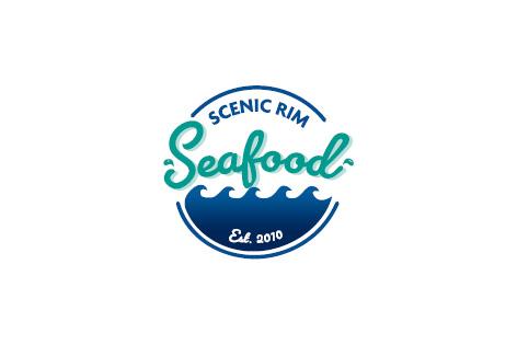 Scenic Rim Seafood