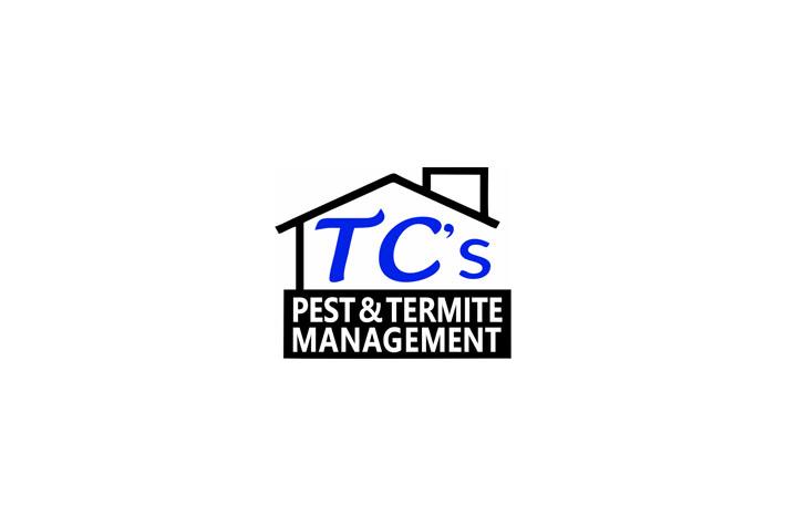 TC's Pest & Termite Management