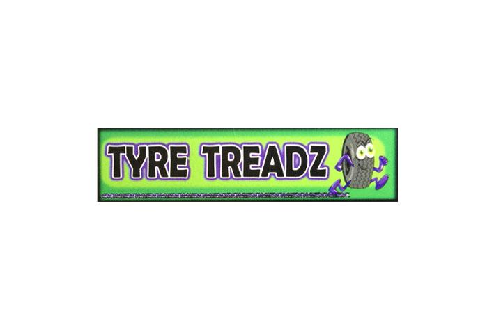 Tyre Treadz