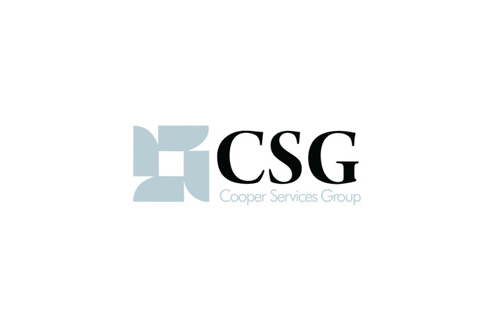 Cooper Services Group