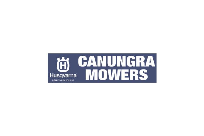 CanungraMowers-PreviewImage-logo