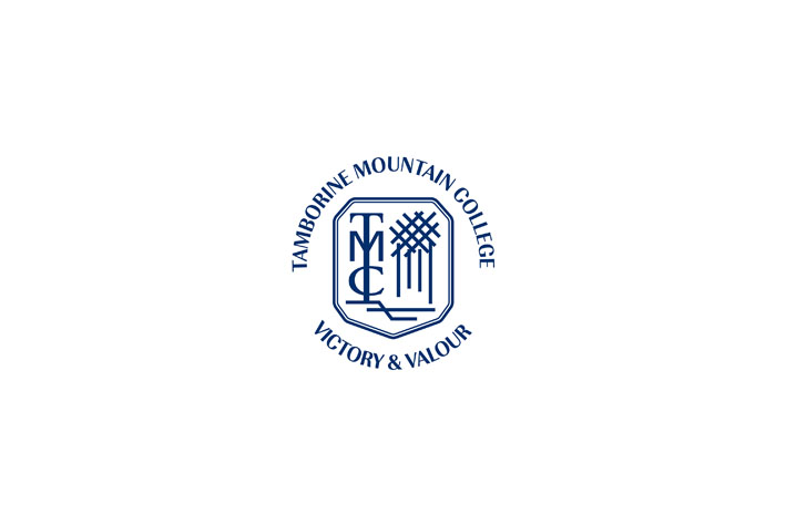TamborineMountainCollege-PreviewImage-logo