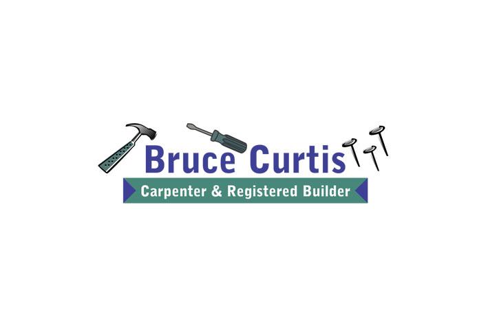 Bruce Curtis Carpenter