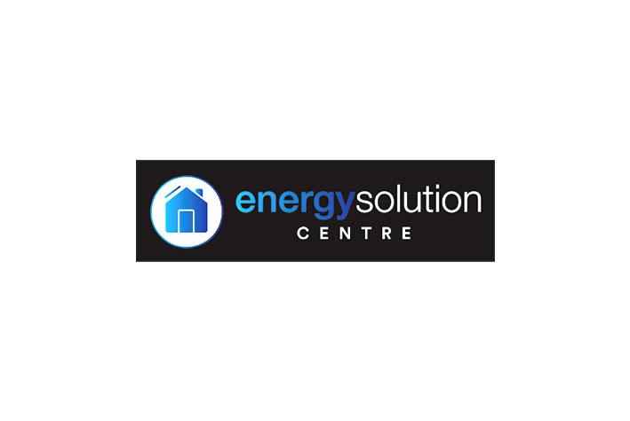 EnergySolutionCentre-PreviewImage-logo-2