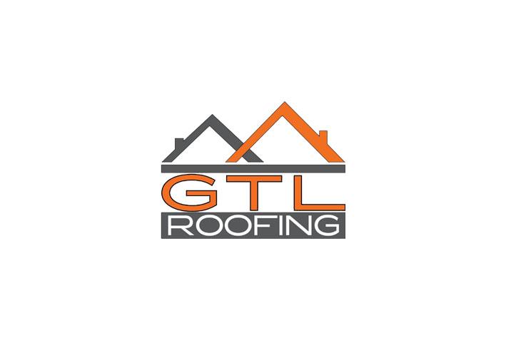 GTL Roofing