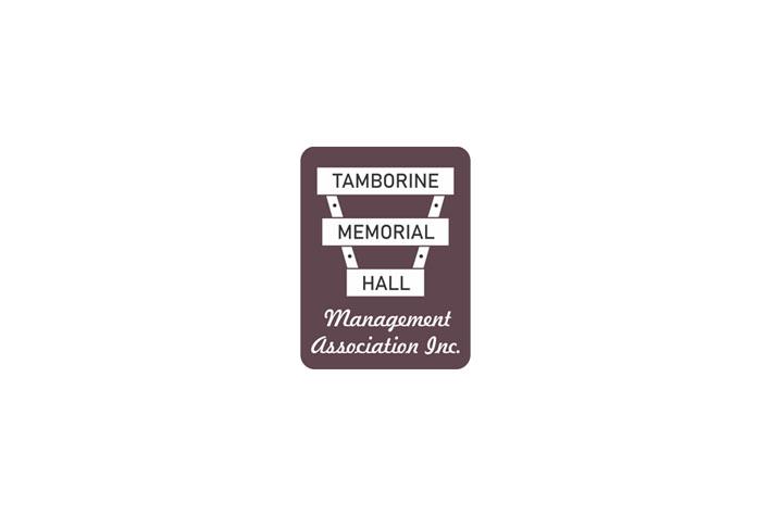 TamborineMemorialHall-PreviewImage-logo-2
