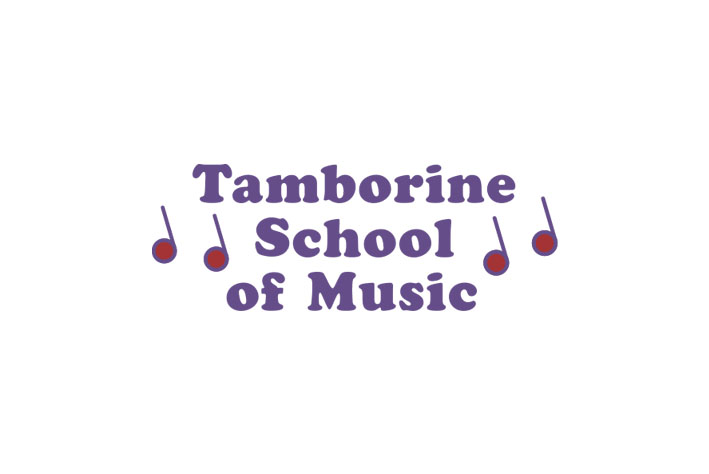 Tamborine School Of Music