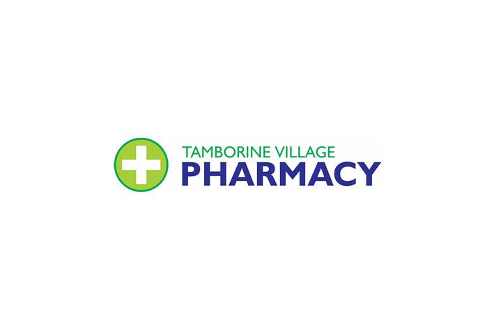 Tamborine Village Pharmacy