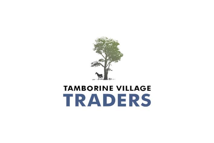 Tamborine Village Traders
